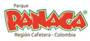 logo panaca