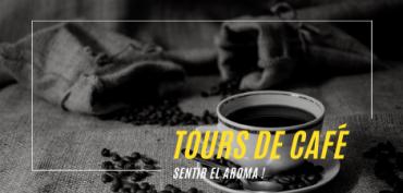 Tours de café