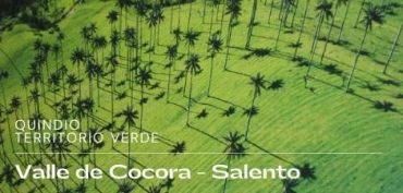 banner-valle-cocora