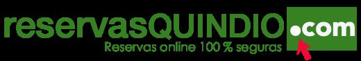 reservasquindio.com