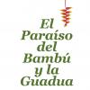 Paraiso Bambu y la Guadua