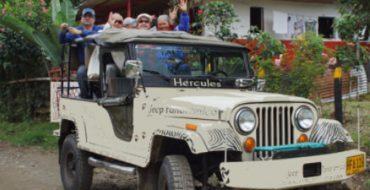tour jeep panoramico armenia calarca